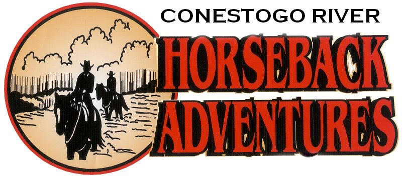 519 888-6503 info@horsebackadventures.ca Min. 48hrs notice for all activities.  Emails checked weekly.